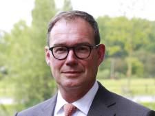 Met Van Meygaarden in Boxtel krijgt beweging Code Oranje de allereerste burgemeester van Nederland