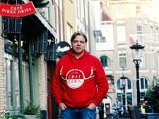 Utrechtse kroegbaas woedend over wandeltip minister De Jonge: 'Iedere dag een half uurtje wandelen terwijl je bedrijf naar de klote gaat. Dank voor de tip, Hugo'