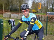 'Limburg? Om te fietsen is het Vechtdal veel mooier'