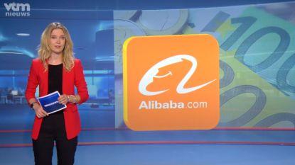 Wat is Alibaba en waarom is het zo goedkoop?