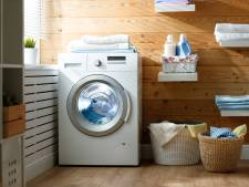 Een wasmachine aansluiten is niet gemakkelijk, dus hier wat tips
