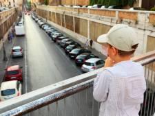 'Wonen nabij snelweg verhoogt kans op ADHD'