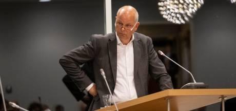 Wethouder Marcel Blind doorstaat kwestie rond gifhuis in Wijhe