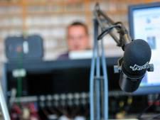 Regio FM Wierden gered: per 1 juli verder als Twente FM