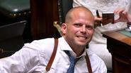 Francken krijgt gelijk: hij moet dwangsom van 424.000 euro voor Syrisch gezin niet betalen