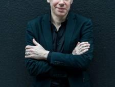 De 'Doeslief' campagne is aan Ingmar Heytze niet besteed: Ik stak mijn middelvinger op, zo lief mogelijk