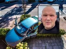 Doodgeschoten Zwollenaar Henk Wolters mogelijk betrokken bij liquidatie in Stadshagen