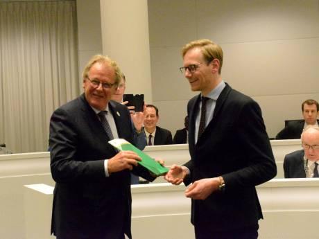 Wensenlijst voor nieuwe burgemeester Den Haag: Superheld en krachtige bestuurder