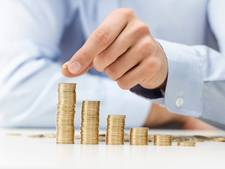 Thoolse raad verbolgen over salaris directeur Bank Nederlandse Gemeenten
