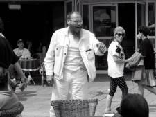 Arnol Kox (1952-2020): eindelijk bij zijn Heer