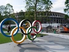 La vente des tickets belges pour les JO de Tokyo débute ce jeudi
