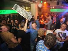 'De jeugd is al lange tijd weg uit uitgaansleven Etten-Leur'
