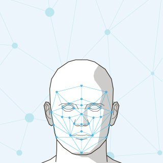 hoe-werkt-gezichtsherkenning?-(en-hoe-veilig-is-het?)