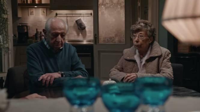 Deze week in 'Familie': poging tot verzoening bij de bomma en Albert en pijnlijke ruzie tussen Lars en Raven