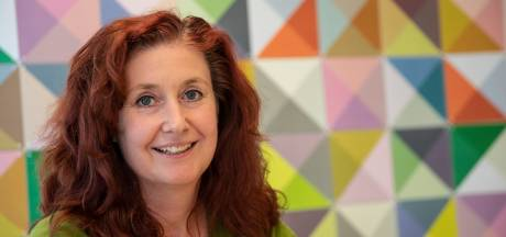 Ook het geduld van de Eindhovense raad met Renate Richters kan opraken