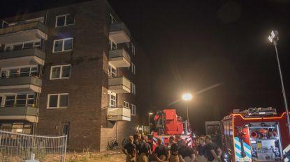 """Belg (31) sterft nadat drugslab in Nederlandse flat ontploft: """"Criminelen onderschatten de risico's"""""""