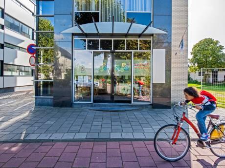 Opvang voor psychisch kwetsbare mensen in Waddinxveen bedreigd met sluiting