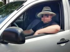 OM wil 75 mille terug van Limburgse 'politiemol'