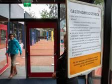 Veenendaals theater krijgt 170.000 extra coronasteun van gemeente