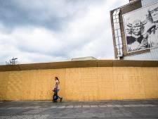 Er komt opnieuw een bouwput bij station Arnhem Centraal