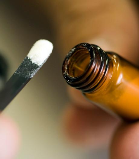 Den Haag gaat op zoek naar drugssporen in rioolwater: 'Snuifje op feestje is niet onschuldig'