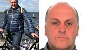 Politie al sinds maandagavond op zoek naar Paul De Smedt