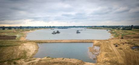Dwangsom en schip teruggestuurd: Meer controle dumpen vervuild slib
