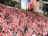 PSV verdiende meer met vierde plek in CL dan Ajax met Europa League-finale
