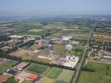 30 miljoen voor onderzoek Wageningen Universiteit