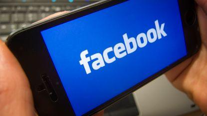 Facebook weet voortaan altijd waar u bent en onthoudt alle sites die u bezoekt
