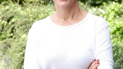 """Karen Damen heeft het druk: """"Een rol in '#LikeMe' en ik werk aan nieuwe muziek"""""""