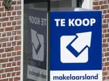 Delft wil toewijzing woningen aan urgenten automatiseren
