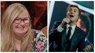 Dromen komen uit: Maud uit 'Down the road' mag dansen met Niels Destadsbader