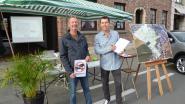 Buurtbewoners en voltallige Haaltertse oppositie ondernemen actie om woonproject Kerkskenveld tegen te houden