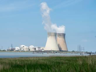 Juridische onzekerheid bedreigt draaien kerncentrale Doel