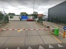 Openingstijden GAD scheidingsstations aangepast vanwege hitte