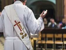 Kerkdiensten in Mierlo-Hout en Stiphout vanaf zondag te volgen via internet