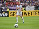 Timo Werner.