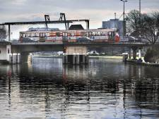 Zijn storingen Hoornbrug binnenkort dan echt verleden tijd?