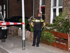 Twintigers die betrokken waren bij schietincident in Vlissingen vrijgelaten