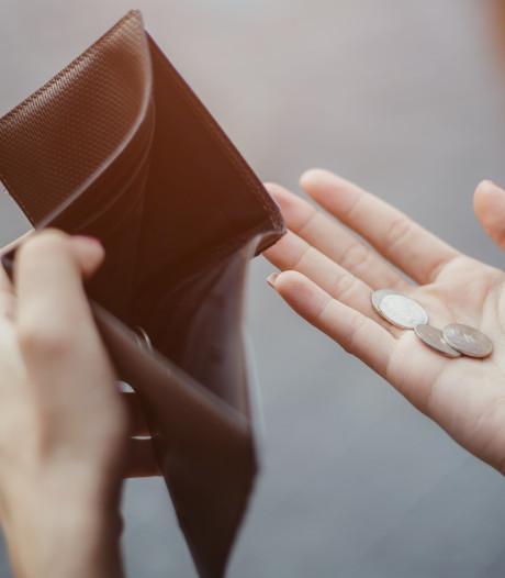 Nieuwe aanpak moet Sliedrechters uit schulden houden