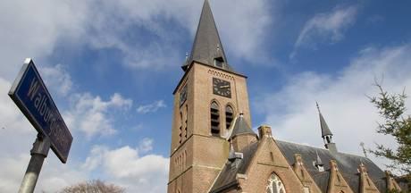 Ruim eenderde RK-kerken in regio dicht in tien jaar tijd