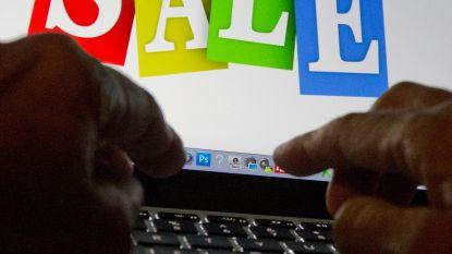 """""""Twee derde van online verkochte producten niet veilig"""""""