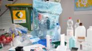 Door de hitte: huisvuil wordt deze week vroeger opgehaald in Meetjesland en Deinze