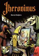 Marcel Ruijters - Jheronimus.