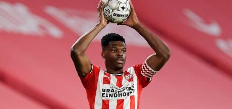 PSV begint aan wedstrijdmarathon met uitwedstrijd tegen goed draaiend FC Twente