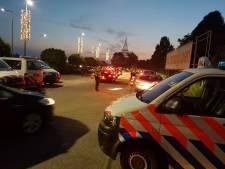 Grote alcoholcontrole in Gilze, Rijen, Dongen en Waalwijk: Acht mensen aangehouden
