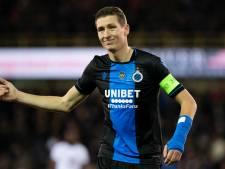 La Pro League veut mettre un terme à la saison: Bruges serait champion, incertitude pour la finale de la Coupe