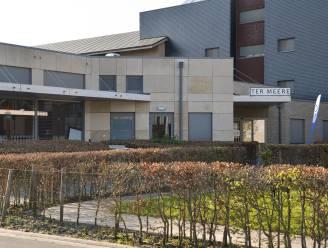 """Woonzorgcentrum Ter Meere houdt nieuwe testronde en heeft goed nieuws: """"Geen nieuwe positieve gevallen"""""""