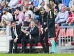 Mislukt seizoen vraagt om maatregelen bij PSV